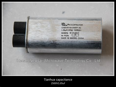microwave oven capacitor test safely discharging microwave capacitor forum 28 images microwave capacitor wiring how to