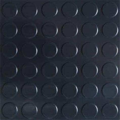 10 x 24 g floor g floor 10 ft x 24 ft coin commercial grade midnight