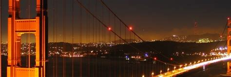 Mba Colleges In San Francisco by San Francisco S Top Mba Programs Metromba