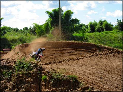 florida motocross racing best dirt bike trails in florida experience the best