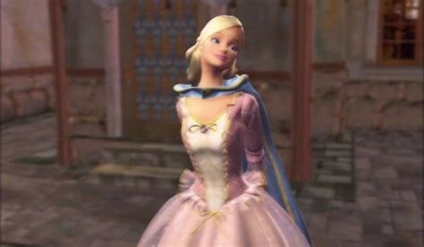 barbie movies images barbie princess and the pauper