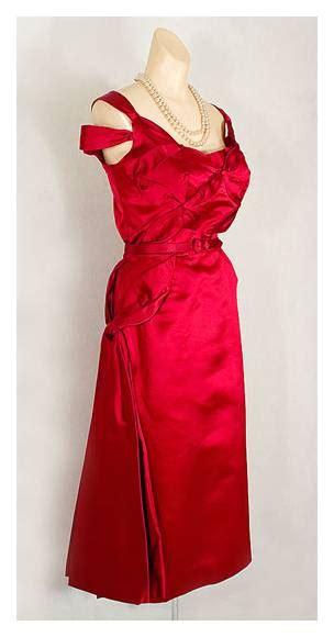 fifties vintage clothes     part