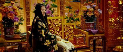 film kolosal curse of the golden flower curse of the golden flower 113