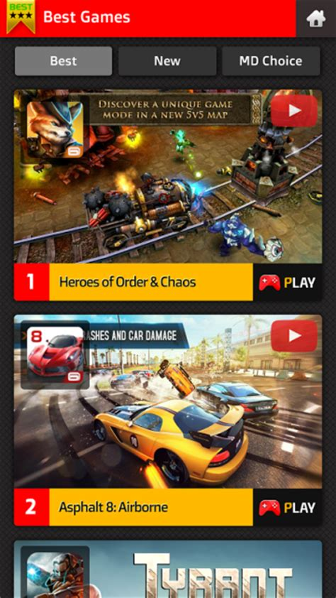Aptoide Best Games | best games download apk for android aptoide