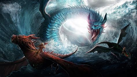 wallpaper game of thrones dragons game of thrones dragon wallpaper wallpapersafari