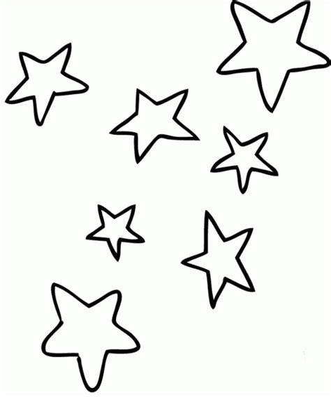 imagenes navidad estrellas dibujos de estrellas de navidad para pintar cometas