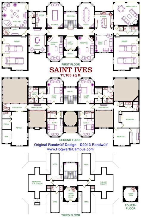 carson mansion floor plan marvelous house addams family the sims 3 castle floor plans