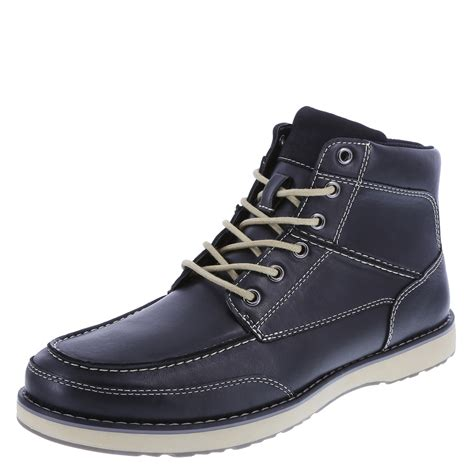 mens boots casual mens boots cr boot