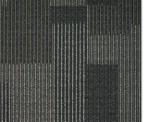 Westminster Carpet Tile   Commercial Carpet   Mikes