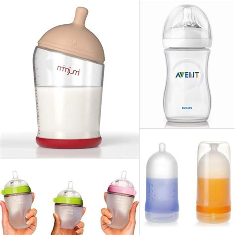 best bottles for breastfed babies the best bottles for breastfed babies popsugar