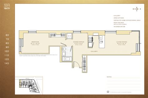luxury two bedroom apartment floor plans and floorplans a b c
