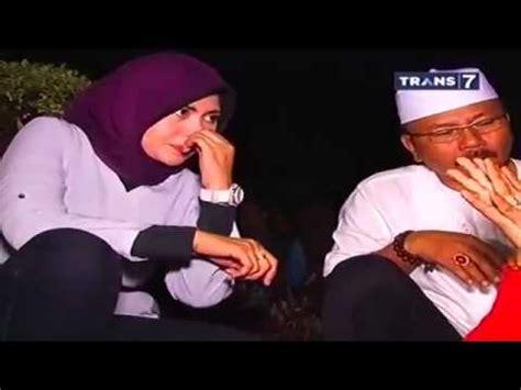 film hot horor terbaru film horor indonesia terbaru 2014 full movies hantu budeg