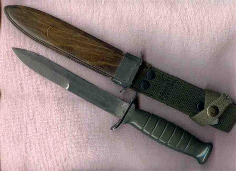 swedish knives swedish knives