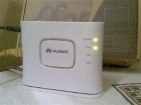 Modem Huawei Smartax Mt882a btcl modem adsl clickbd
