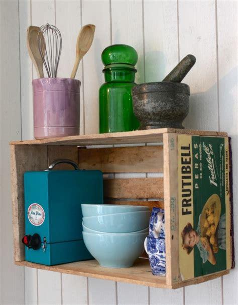 ustensile de cuisine vintage ustensile de cuisine vintage vous aimez cet article with
