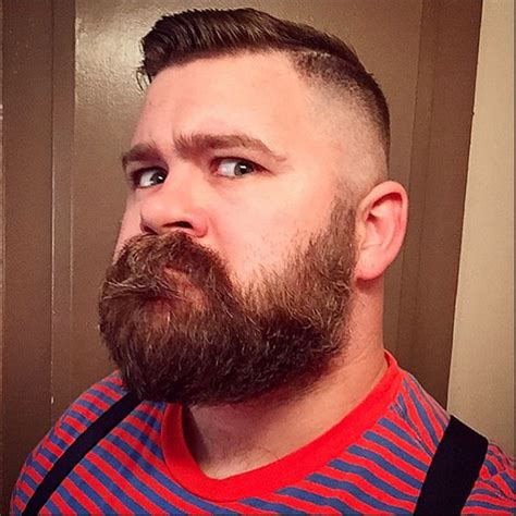 hairsytle for fat man 30 best hair presentation images on pinterest men s hair