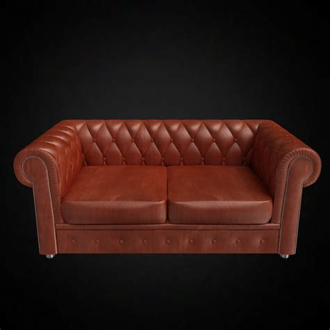 Free Chesterfield Sofa Chesterfield Couch Sofa Model Free Chesterfield Sofa