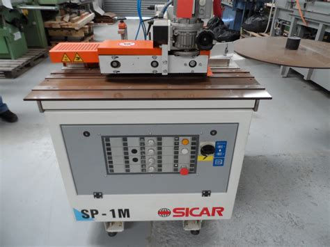 woodworking machine suppliers uk new generation woodworking