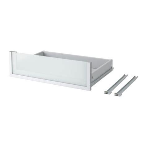 besta vassbo doors hang besta vassbo glass door on besta shelf unit attach