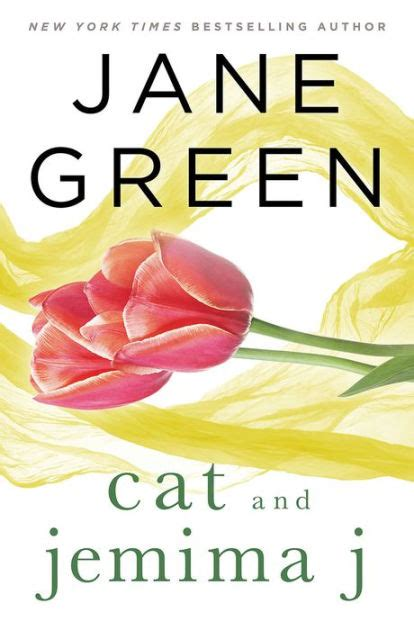 Jemima J Green cat and jemima j a story by green nook book ebook barnes noble 174