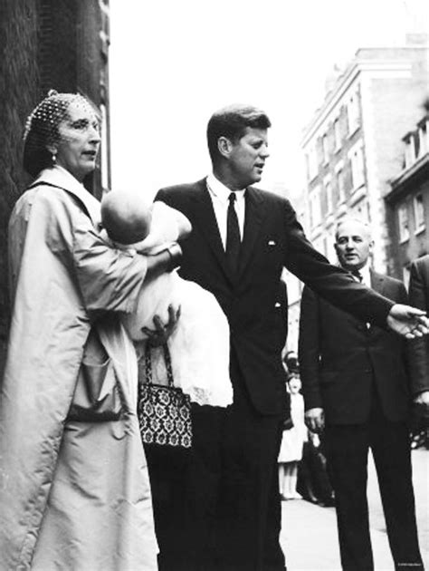 biography of john f kennedy wikipedia 1013 best jfk s life in pictures images on pinterest
