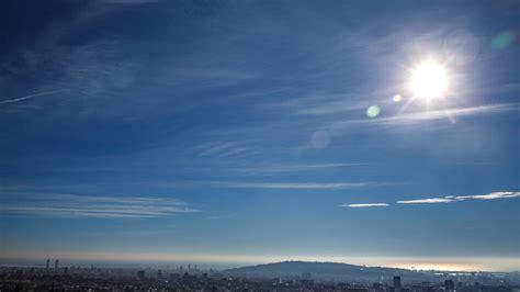 imagenes de miami de dia 191 por qu 233 el cielo de d 237 a es azul