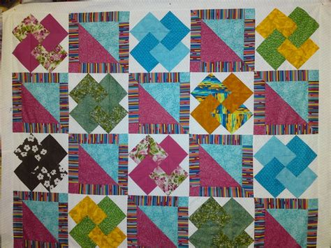 Card Trick Quilt Pattern Free by 63 Best Images About Quilts Card Tricks On