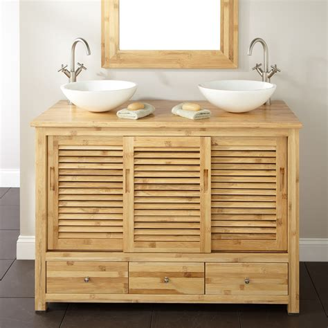 wooden cabinet for bathroom unfinished small bathroom cabinet with door and drawer for