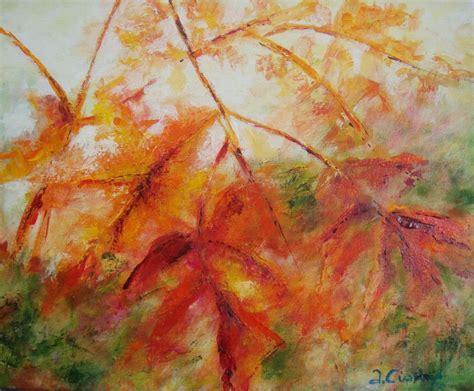 paisaje de otoo serie oto 241 o 1 serie naturaleza adriana cuadros artelista com