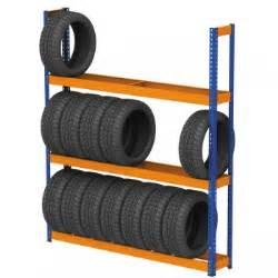 tire rack shelving metal point plus tire storage rack