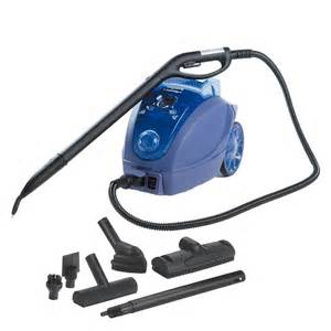 vapour nonstop dl5000b professional steam cleaner