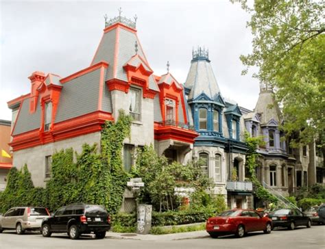 Airbnb Quebec | airbnb website faces legal questions in quebec