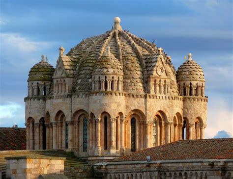 catedrales cathedrals las las 12 espectaculares catedrales de castilla y le 243 n