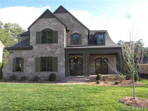 Houses For Sale In Nc 28273 by 17 Best Images About New Construction Homes On