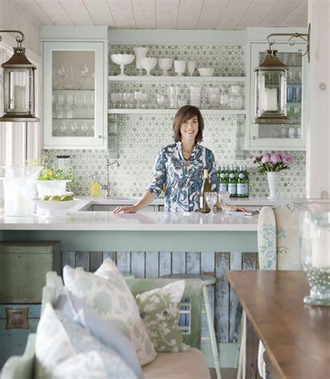 HGTV Sarah Richardson Cottage Makeover ? Sarah?s House Home Decorating Ideas