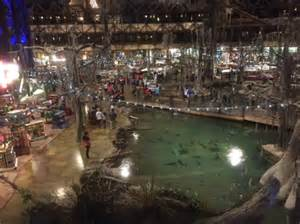 Bass Pro Shop The Top 10 Things To Do Near River Inn Of Harbor Town