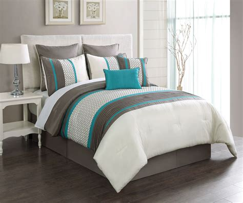 cing bedding beautiful bedroom for girl with high quality ensembles