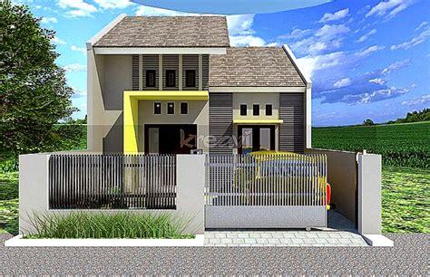desain atap rumah 1 lantai photo rumah minimalis design rumah minimalis