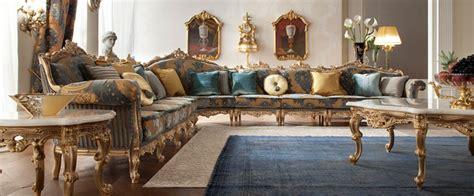 classic italian living room furniture aesthetic italian sofa designs classic living room