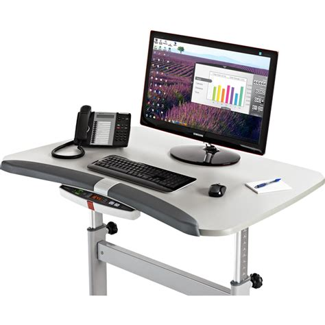 lifespan tr1200 dt5 treadmill desk