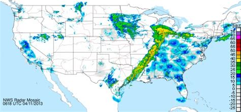 us weather map mosaic doppler radar national mosaic things my grandparents