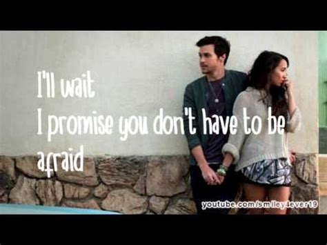 back to you alex and sierra free mp3 download download alex and sierra little do you know lyric video