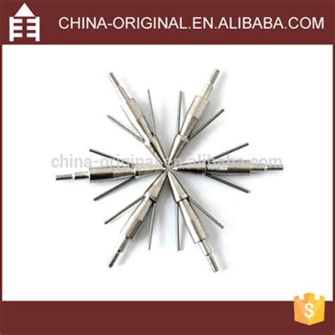 outdoor bow outdoor bow fishing archery points 2 blades 325 grain