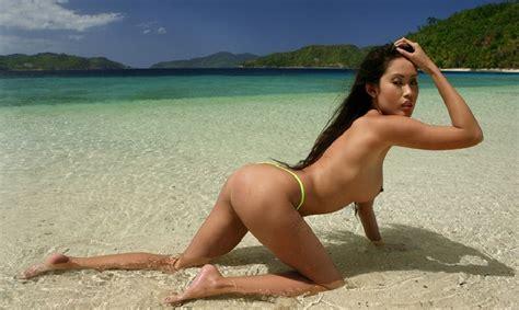 Thai Sex 12 Pic Of 29