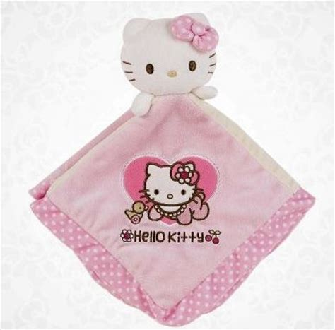 hello kitty baby swing 78 images about baby hello kitty on pinterest kids