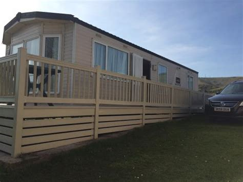 Ulwell Cottage Caravan Park Prices by Low Maintenance With Overflowing Bins Picture Of Ulwell