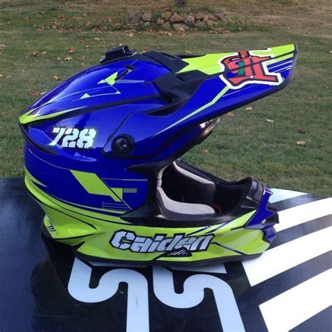 motocross helmet wraps 6d helmets on sale moto related motocross forums
