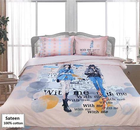girl teen bedding 17 best ideas about teen girl bedding on pinterest room