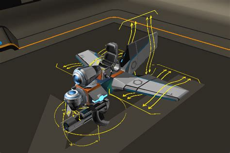best flyer design robocraft what s your thoughts on new guys being stomped by seasoned