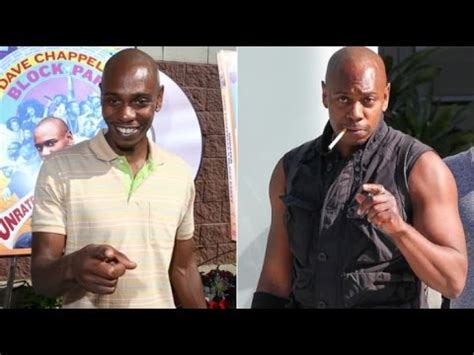 illuminati dave chappelle the dave chappelle theory